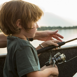Boy-Fishing-Small
